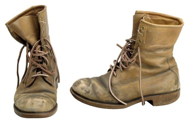 Vivobarefoot Shoes Boots Sneakers  Zapposcom