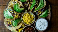 4 Great Resources For The New Plant-Based Eater