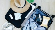 How Traveling Can Affect Your Body & What To Do About It