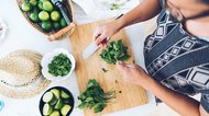 5 Ways To Make Cooking At Home More Fun