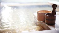 How to Take a Steam Bath