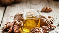 How to Make Walnut Oil