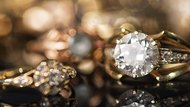 The Value of Cubic Zirconia