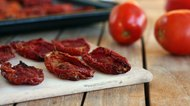 How to Buy Sun-Dried Tomatoes