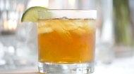 Mixed Drinks With Cruzan Rum