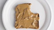 How to Tell When Peanut Butter Goes Bad