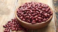 How to Cook Red Kidney Beans