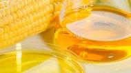 Biofuel or Corn Syrup sweetcorn