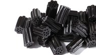 How Black Licorice Helps Acid Reflux