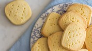 Why Is My Shortbread Falling Apart?