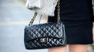 What Happens to Unsold Chanel Purses?