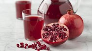 How to Make Pomegranate Lotion