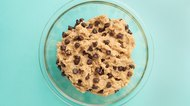 How to Moisten Cookie Dough