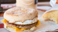 How To Make A Mcdonalds Egg Mcmuffin At Home