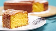 How to Use a Convection Oven to Cook Cake