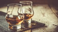 What Is the Smoothest Bourbon Whiskey?