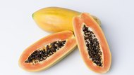 How to Know When a Papaya Is Ripe