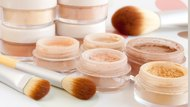 What Are the Ingredients in Bare Minerals?