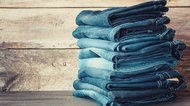 How to Tell Real From Fake Rock & Republic Jeans