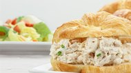 How to Use Canned Chicken for Chicken Salad