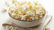 How to Pop Popcorn in the Oven