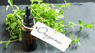How to Use Oregano Oil
