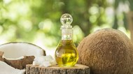 What Are the Benefits of Coconut Lotion?
