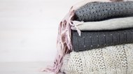 How to Make an Acrylic Sweater Not Itchy