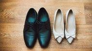 How to Convert Women's Shoe Size to Men's Shoe Size Using a Chart