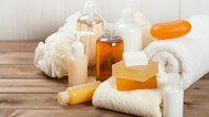 Sulfur Soap Benefits