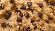 How to Make Store Bought Cookie Dough Taste Like Homemade Cookies