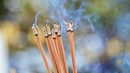 How to Make Money Selling Incense