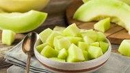 How to Sweeten Cut Honeydew Melon