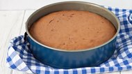 How to Bake Cakes in Springform Pans