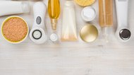How to Change the Speed on a Clarisonic