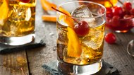 What to Use in a Drink to Replace Rum