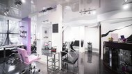 General Information on Lighting in a Beauty Salon