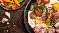 How to Make Breakfast Sausage Seasoning Mix