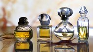 How to Spot Fake Designer Perfumes
