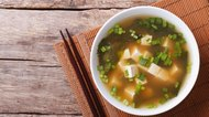 Miso Soup & Weight Loss