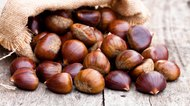 Good Substitutes for Chestnuts