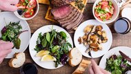 Difference Between Sirloin and London Broil Meat Cuts