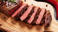 Is Bottom or Top Sirloin the Better Cut of Meat?