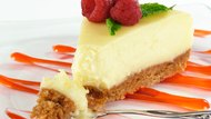 How to Make a Graham Cracker Crust for a Cheese Cake