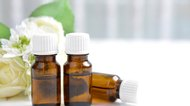 Precautions for Tea Tree Oil