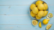 How to Identify Different Types of Lemon