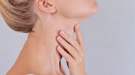 How to Moisturize the Neck