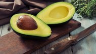 How to Ripen Avocados Quickly in a Microwave