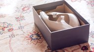 The History of Shoe Boxes