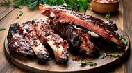 How to Cook Country-Style Ribs on the Grill